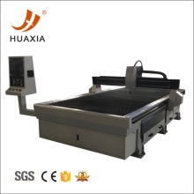 Automated plasma cutter for stainless steel iron