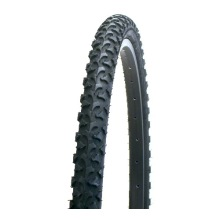 CST Flat Fighter Tyre 26 x 1.95