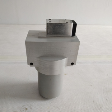 Medium Pressure Hydraulic Filter YPM160E5MD1B6