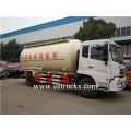 55 m3 bulk cement semi trailer3 axles with air compressor