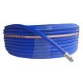 3Layer High Pressure Agricultural Spray Hose