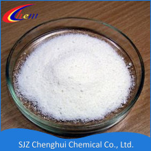 preparation of sulfanilic acid from aniline