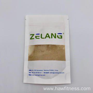 Natural SEMEN NELUMBINIS extract powder