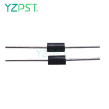 2cl2fl high voltage small current 100 amp diodes