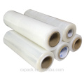 Clear Stretch Film pallet wrap suppliers