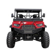 2 seater 4x4 utv farm boss 1000cc utv