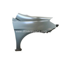 Right Front Fender For Great Wall C30