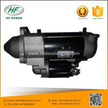 deutz engine parts bf4m2012 starter motor 01180999