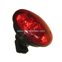 Tail Light For Espanol Trailer