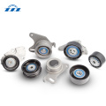ZXZ tensioner bearings of automotive bearings