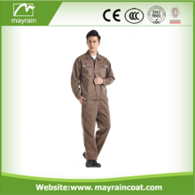 Custom Cheap Work Overall Safety Workwear
