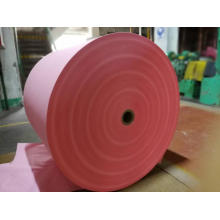 Color offset paper 70-150g