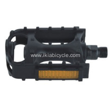 MTB Road Bike Pedals with Reflector