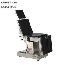 Medical examination delivery OT electric operating tables
