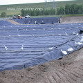 Irrigation Ponds liner HDPE geomembrane