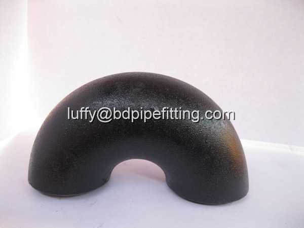 Alloy pipe fitting (633)