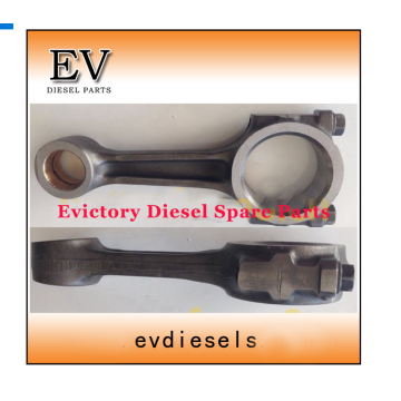 VOLVO D7D connecting rod conrod con rod excavator