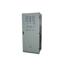 Industrial Battery Charger Silicon Controlled Rectifier