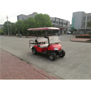 buy new ez go golf carts for sale