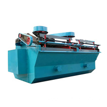 Energy Saving and Environmental Floatation Machine