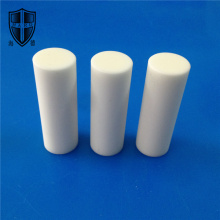 medical industrial alumina zirconia ceramic pin shaft