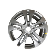Wheel Hub Rim For Great Wall Haval