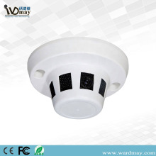 1.3MP P2P ONVIF Mini Smoek Dection IP Camera