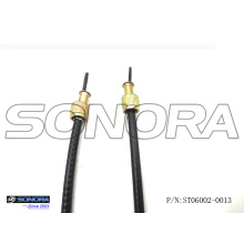Wangye scooter WY125T-21 Speedometer Cable