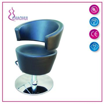 Cheap Hair Salon Styling Barber Chair