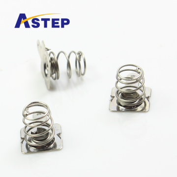 shape spring made  CNC metal spring machine