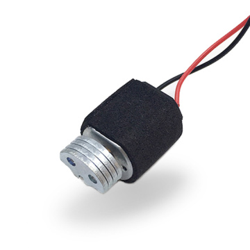 strong RF1220 micro mini electric vibrating motor