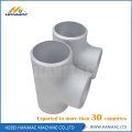 Aluminum B234 7075 Pipe Fitting Cap