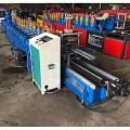 Steel Framing Cold Press Roller Forming Machinery