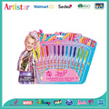 JoJo Dreamer gel pen set