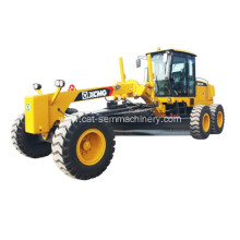 Customized for SEM 922 AWD 220hp Loader XCMG GR2153 Motor Grader For Sale export to United States Minor Outlying Islands Exporter