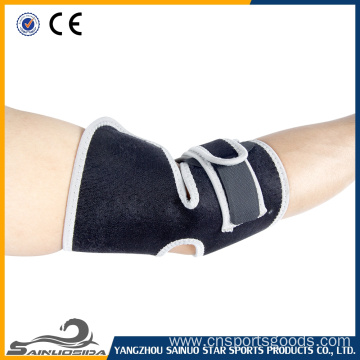 tennis elbow support protector