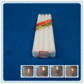 daily use items white house candle velas
