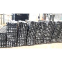 Customized for Select HY-rib Lath, Rib Lath, Rib Lath Mesh, Ribbed Metal Lath From The Supplier Q235 Construction Material Hy Rib Lath Mesh export to Guam Manufacturer