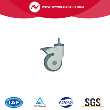 75mm-Precision Medical Resin caster