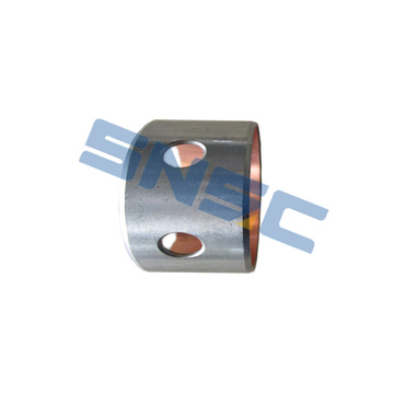 Deutz engine parts 12159599 Camshaft Bush SNSC