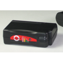 Heated Jacket Battery 7.4V 2200mAh