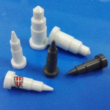 dispenser zirconia ceramic valve sleeve