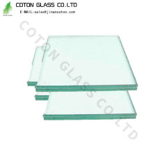 Frosted Glass Cut To Size