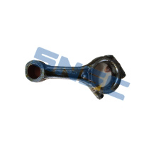 Yuchai Engine Parts 6105QA-1004051A.B Connecting Rod SNSC