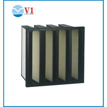 room air purifier 2018 air cleaning filter