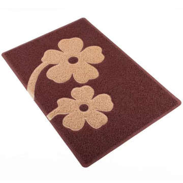 Factory wholesale Door Mats Mat Cinema carpet