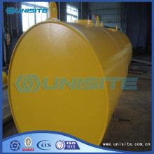 Marine offshore steel buoy