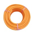 5 layer agriculture 8.5mm PVC spray hose