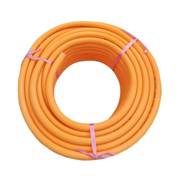 PVC agriculture high pressure spray hose