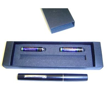 Infermiera Penlight